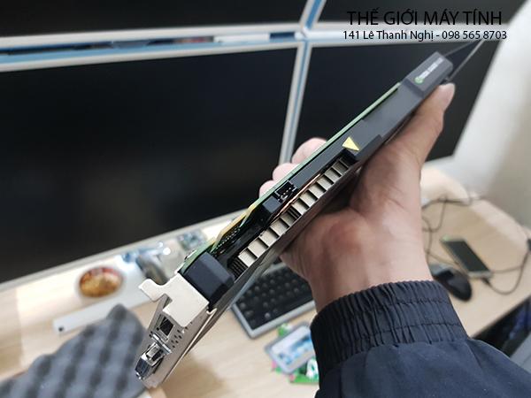Nvidia Quadro K4000 cũ